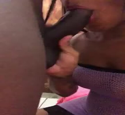 Hugo Boheme_derb_itstct Marron Derbies Homme Outlet Online