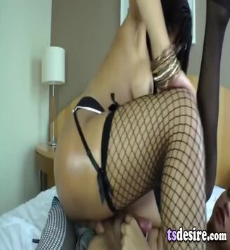 Primtex Bottines à Zip Motif Croco Verni Synthétique Bottines Femme Remise Vente