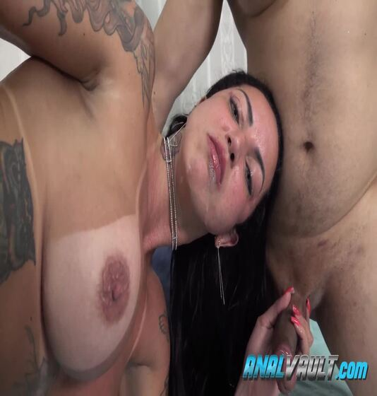 Betty London Barat Blanc Escarpins Betty London Outlet Online